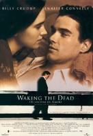Waking the Dead - Spanish poster (xs thumbnail)