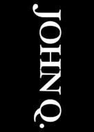 John Q - British Logo (xs thumbnail)