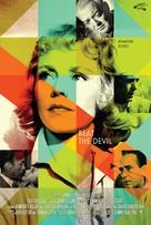 Beat the Devil - Re-release poster (xs thumbnail)