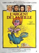 Lo scopone scientifico - French Movie Poster (xs thumbnail)