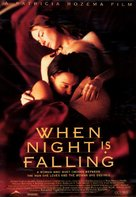 When Night Is Falling - Movie Poster (xs thumbnail)