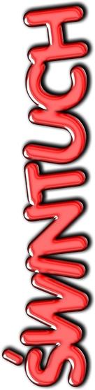Porky's - Polish Logo (xs thumbnail)