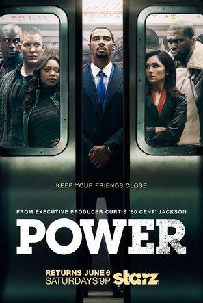 """Power"""