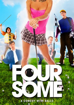 The Foursome