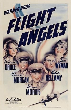 Flight Angels