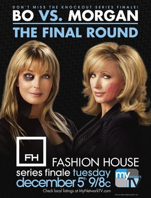 """Fashion House"""