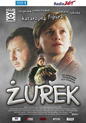 Zurek