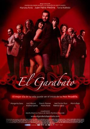 Garabato, El