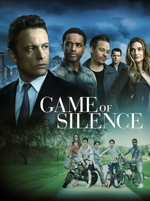 """""""Game of Silence"""""""