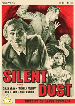 Silent Dust