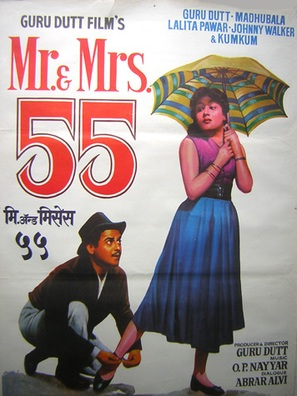 Suite hippies - Page 3 Mr-mrs-55-indian-movie-poster