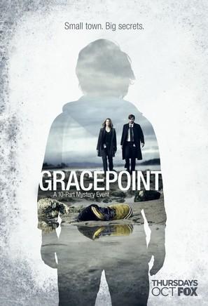 """Gracepoint"""