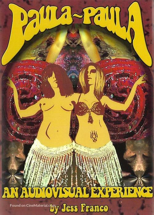 Смотреть порно фильм крики наслаждения 1983 г