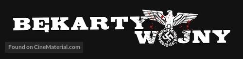 Inglourious Basterds - Polish Logo