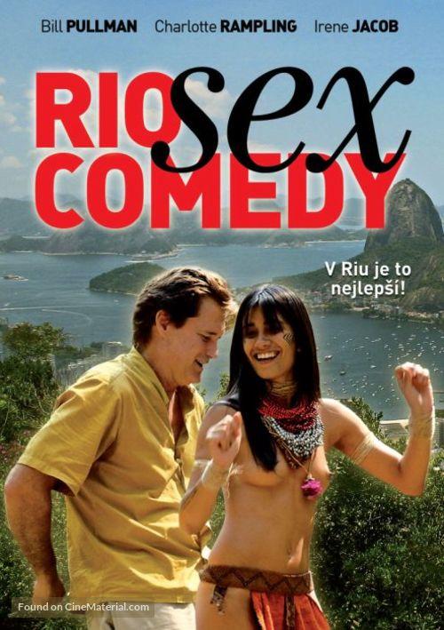 sex-movie-comedy-babe