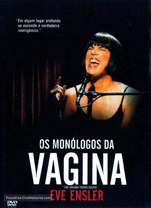 Vagina young picture movie seems