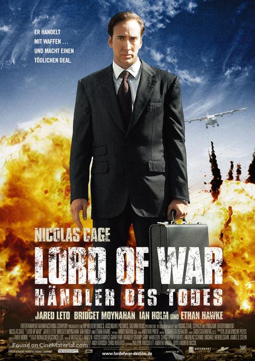 Watch War Hindi Movies Full Online - Hindilinks4uto