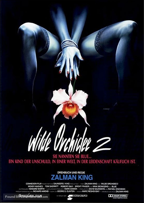 movie wild orchid free download mickey rourke