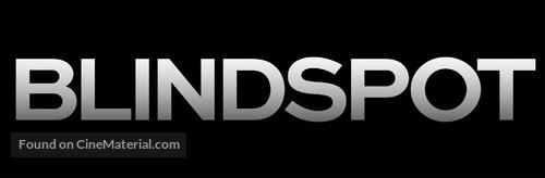 """Blindspot"" - Logo"
