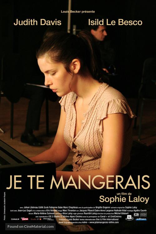 TE JE MANGERAIS FILM TÉLÉCHARGER
