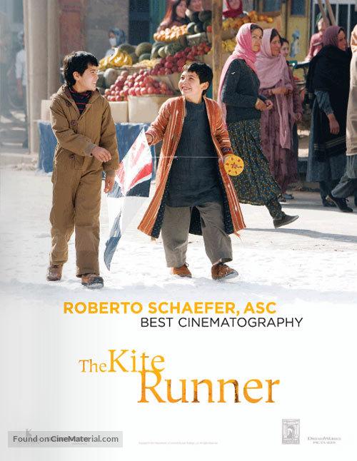 the kite runner 20 essay