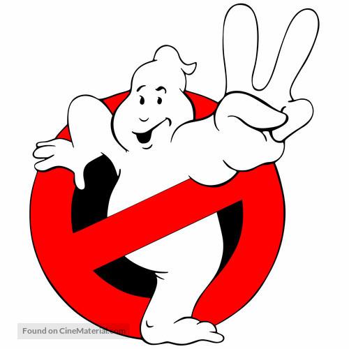 Ghostbusters II - Logo