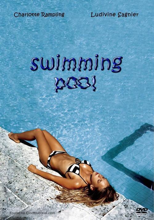 pool swedish