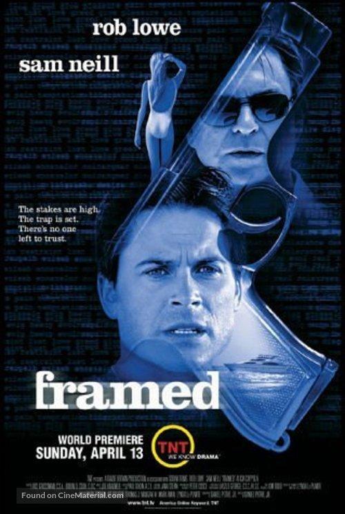 High quality movie poster frames