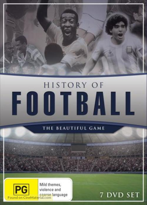 football the beatiful game Toast to the beautiful game - football i still remember being new to the place, relishing the challenges i had to face, to learn the game, to earn my name.