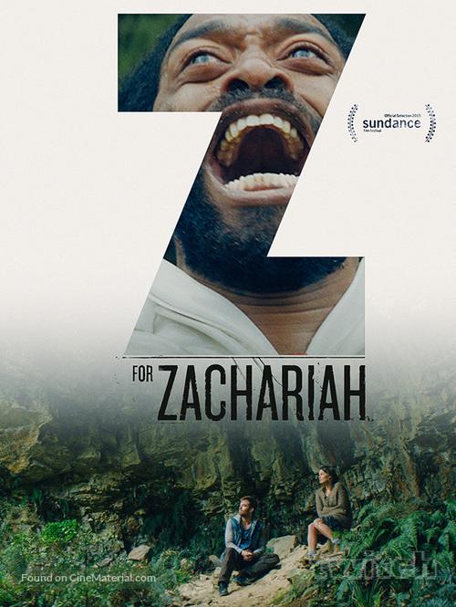 Epub Download Z For Zachariah Book Download Free