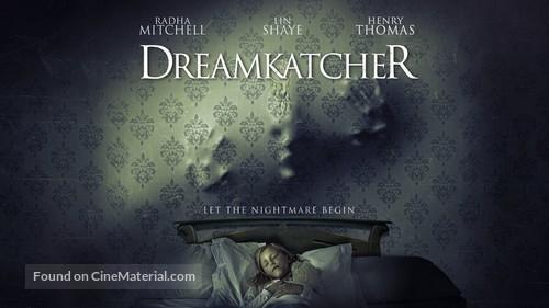 Dreamkatcher - poster