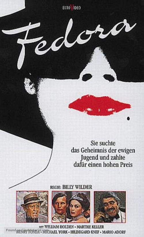 fedora-german-vhs-movie-cover.jpg
