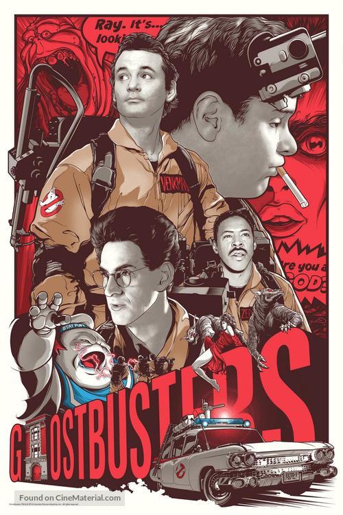 Print movie posters