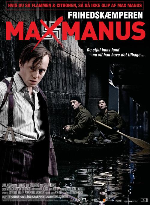 Film Max Manus