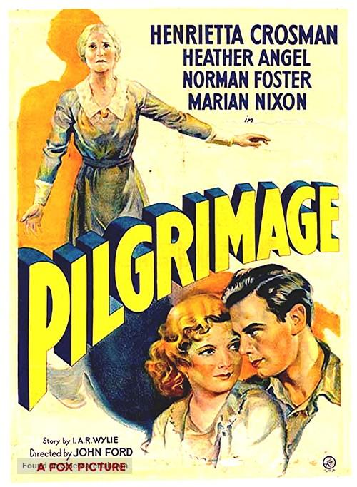 pilgrimage-movie-poster.jpg?v=1497687245