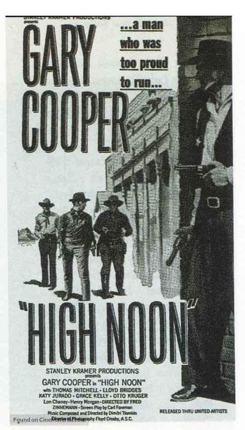 [Image: high-noon-movie-poster.jpg]