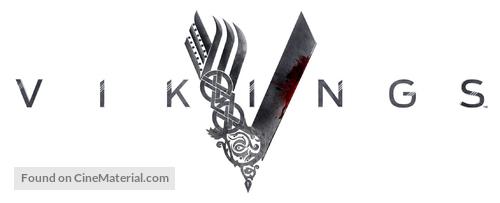 """Vikings"" - Logo"