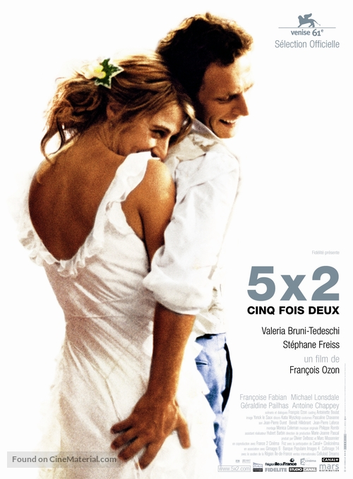 five times two 2004 full movie download