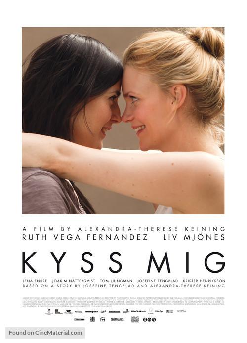 Download Film Semi Prancis Terbaik - editorjoher