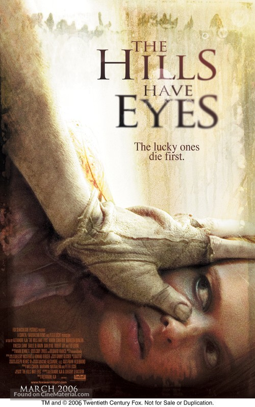 Watch The Hills Have Eyes 2 Full Movie Online  123Movies