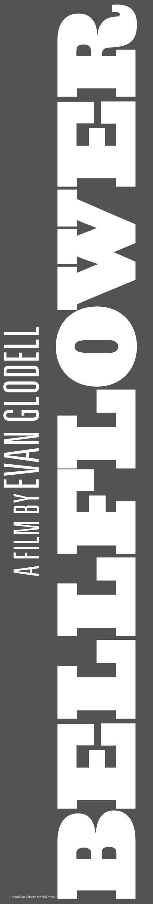 Bellflower - Logo