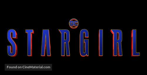 """""""Stargirl"""" - Logo"""