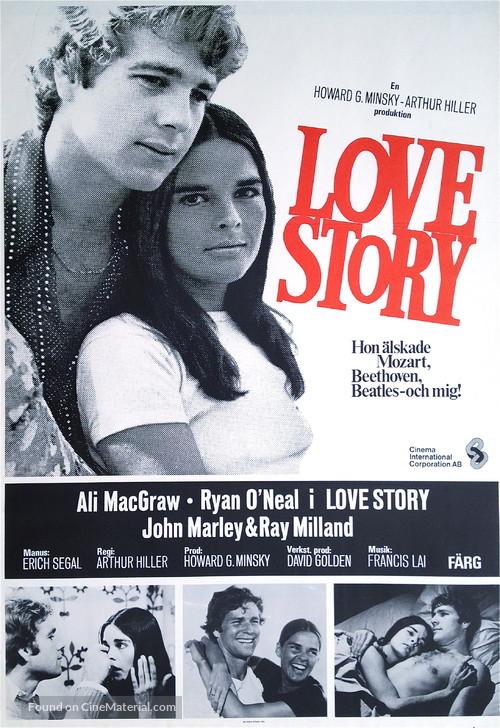 Love Story 1970 Australian One Sheet Poster   Posteritati ...  Love Story 1970 Poster