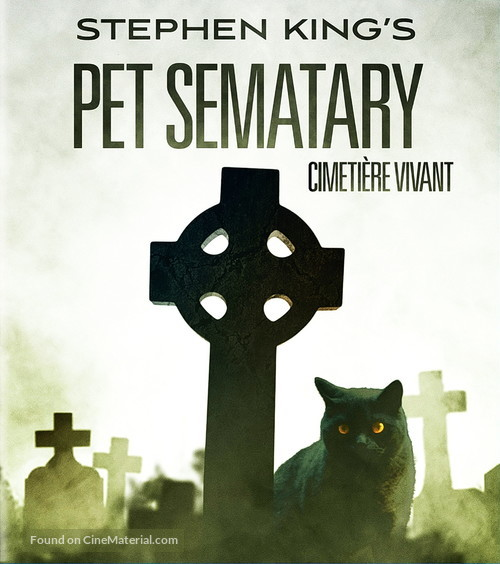 pet sematary 1989 full movie download