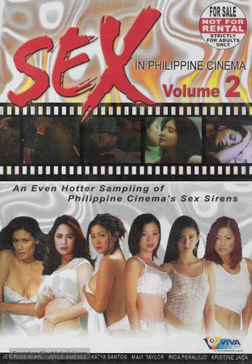 philippin-sex-mouvis