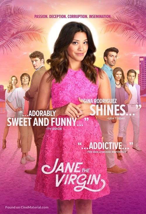 jane-the-virgin-movie-poster.jpg