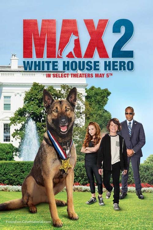 Friend Dog Studios Movie