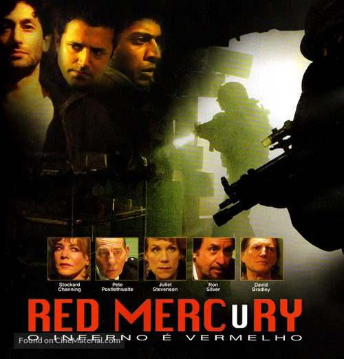 red-mercury-brazilian-movie-cover.jpg?v=