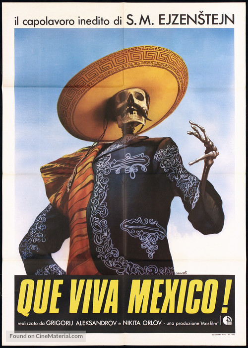 Mexican cowboy movie posters