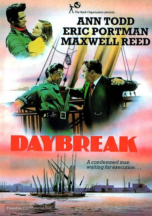 Últimas películas que has visto (las votaciones de la liga en el primer post) - Página 13 Daybreak-british-dvd-movie-cover